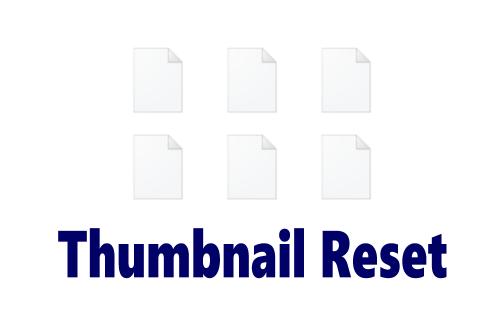 thumbnail_reset_000.png