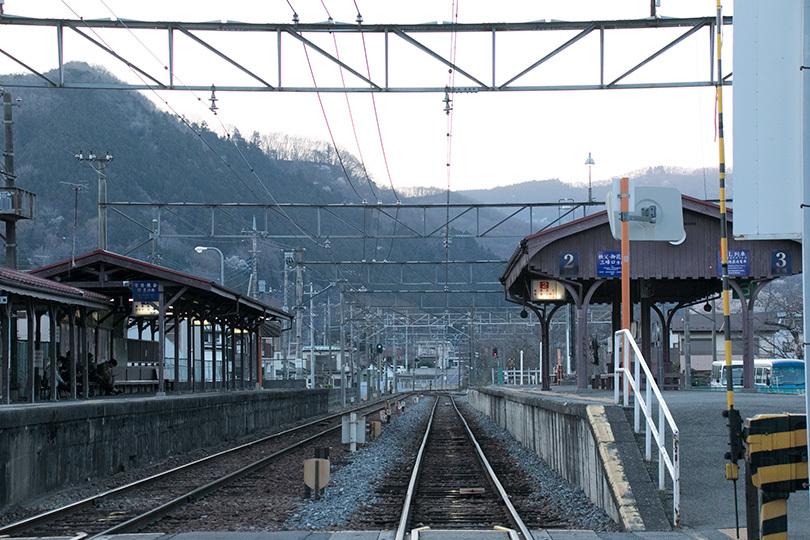 駅0H7A0553