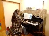 合唱 (8)