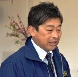 けふ (84)