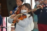 バイオリン (18)