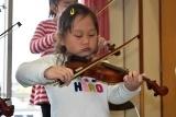 バイオリン (27)