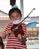 バイオリン (33)