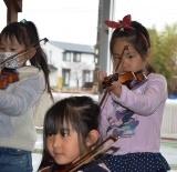 バイオリン (43)