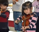 バイオリン (45)
