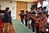 バイオリン (46)