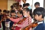 バイオリン (47)