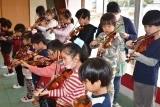 バイオリン (48)
