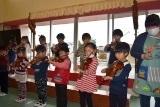 バイオリン (50)