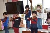 バイオリン (57)