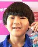 あり (1)