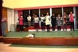 合唱 (14)