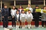 合唱団 (1)