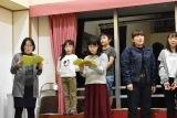 合唱団 (2)