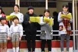 合唱団 (4)