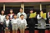 合唱団 (5)