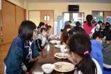 学生昼食 (3)