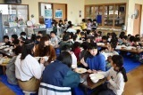 学生昼食 (4)