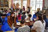 学生昼食 (5)
