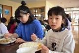 学生昼食 (7)