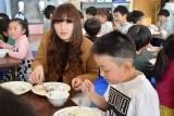 学生昼食 (8)