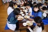学生昼食 (9)