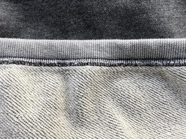 190314cm-7-2.jpg