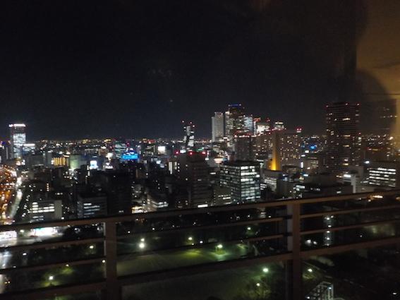 nagoyasakae3.jpg
