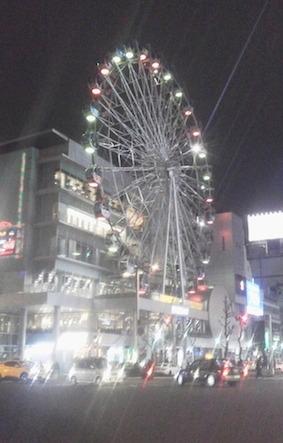 nagoyasakae5.jpg