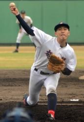 190323-8奄美・川畑
