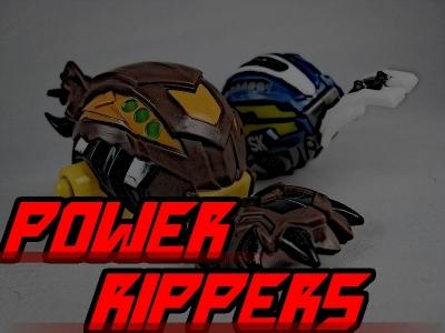 powerrippers