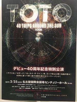 2019-0225(01).jpg