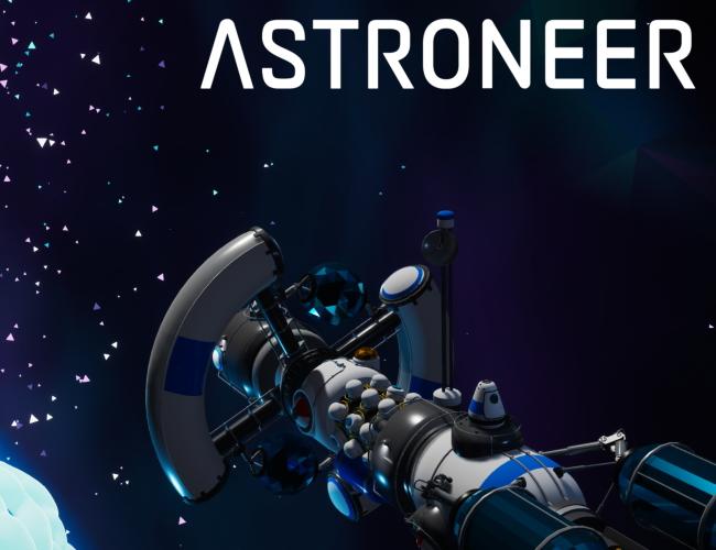 アストロ一人旅1