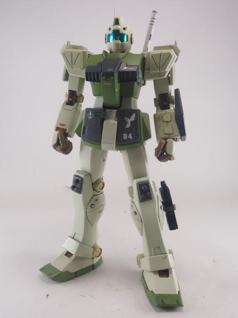 GM-01.jpg