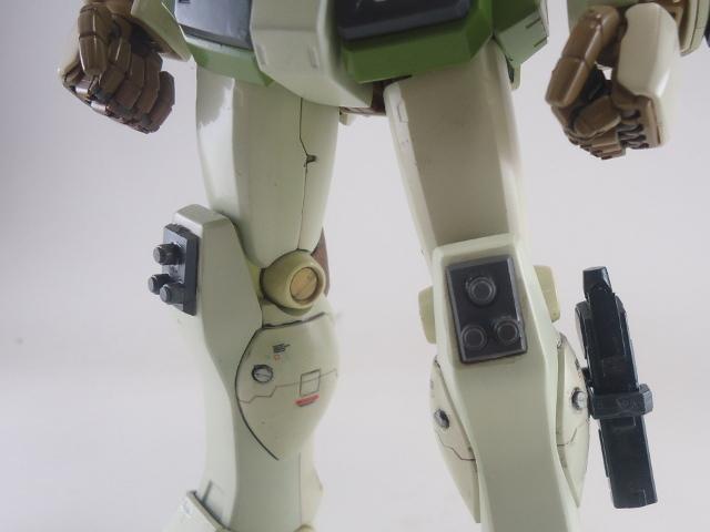 GM-02.jpg