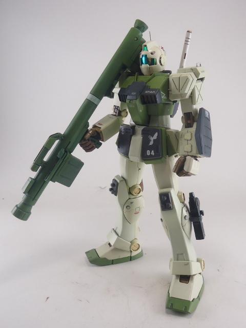 GM-04.jpg