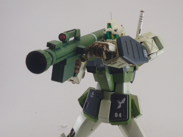 GM-05.jpg