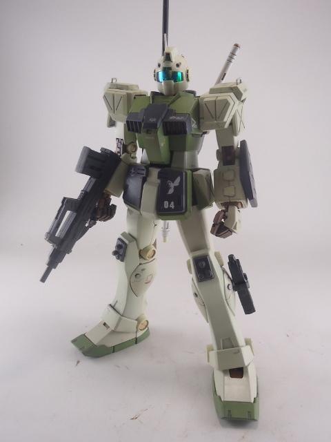 GM-07.jpg