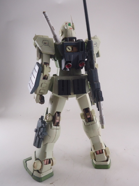 GM-08.jpg