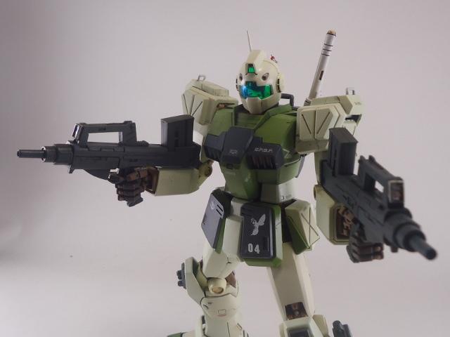 GM-09.jpg