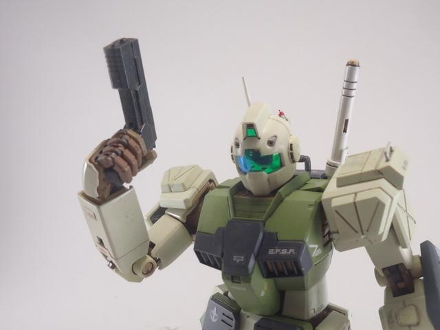 GM-10.jpg
