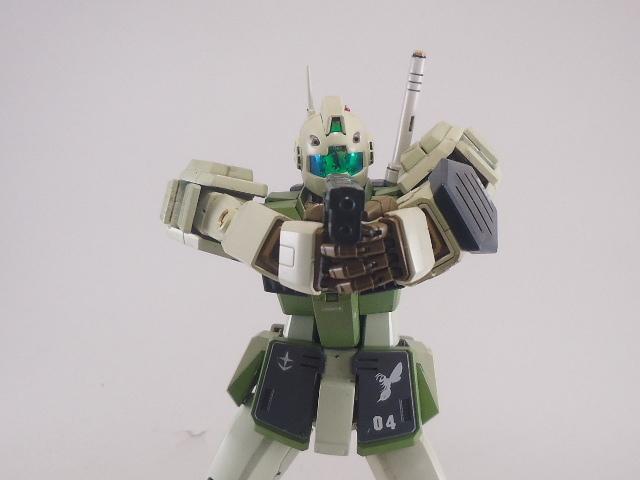 GM-12.jpg