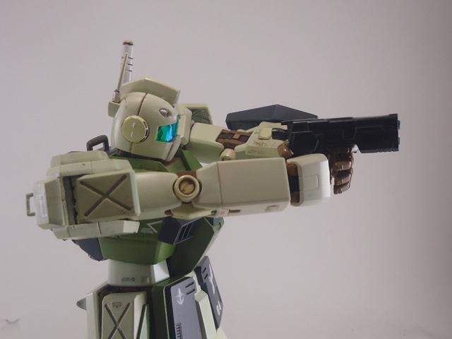 GM-13.jpg