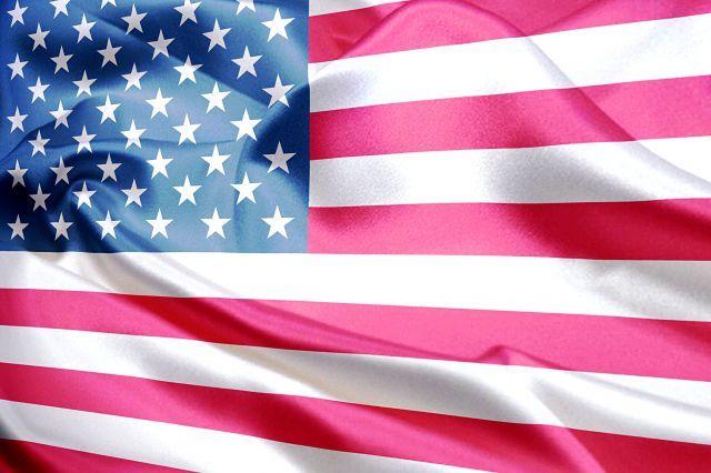 大分県に「USA」がある?‐大分県北部にある「日本の中のアメリカ」
