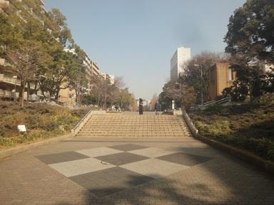 aruki516.jpg