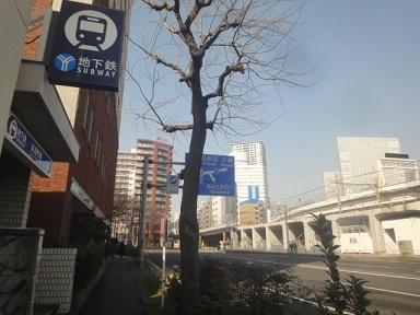 aruki519.jpg