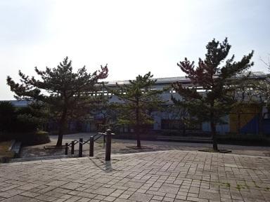 aruki571.jpg