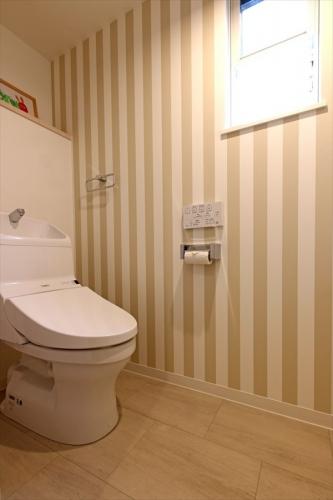 21_restroom_swedenhome_hokuou05.jpg