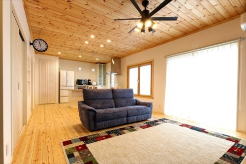 9_livingroom_swedenhome_hokuou05.jpg