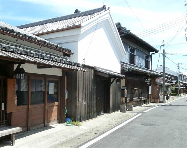戸津井醤油醸造場2